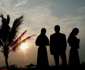 poligami-2